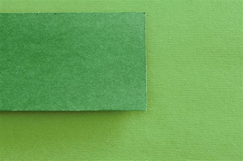 green craft paper collection green craft paper pictures brown kraft