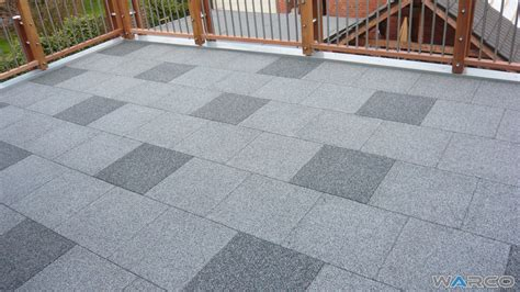 House Design Online best terrace tiles design 97 with additional interior for