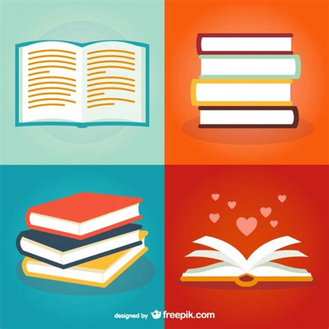 free picture book books vectors photos and psd files free