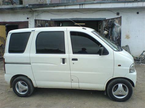Daihatsu Hijet For Sale by 2001 Daihatsu Hijet For Sale Car Interior Design