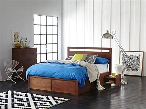 captain snooze bedroom furniture captain snooze build a bed woodworking projects plans