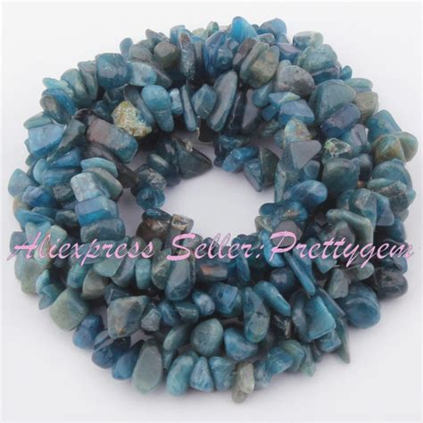 kyanite wholesale buy wholesale blue kyanite from china blue