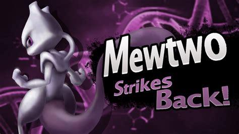 mewtwo strikes back mewtwo amiibo spotted at san diego comic con my nintendo