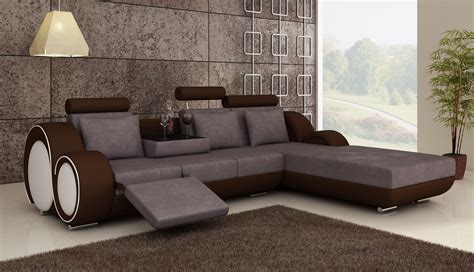 Nice Couches sofa best nice sofa decor idea stunning top with nice