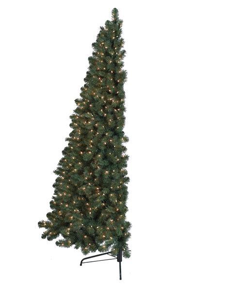 chrsitmas tree my better half tree treetopia