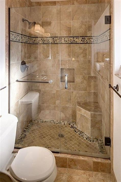 Bathroom Shower Ideas For Small Bathrooms shower stalls for small bathroom with seat shower stalls
