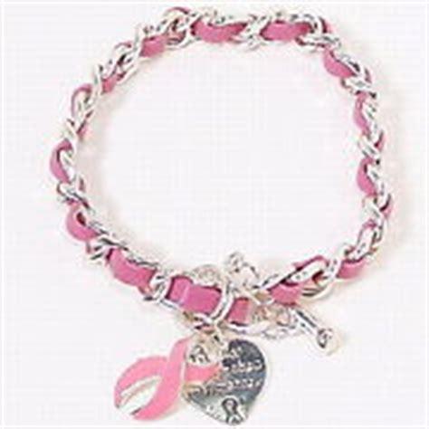 bead like lump in breast all cancer awareness bracelet ebay