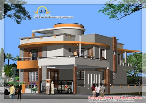 home design plans india free duplex best duplex house designs homecrack