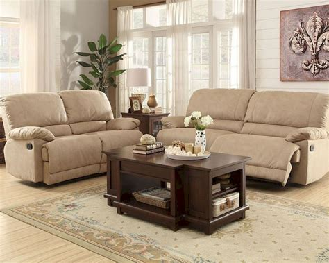 reclining sofa set reclining sofa set elsie by homelegance el 9713nf set