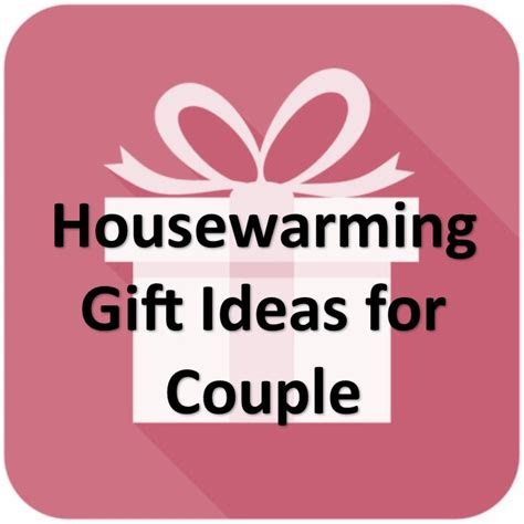best housewarming gifts 2015 47 unique oct 2017 housewarming gift ideas awesome