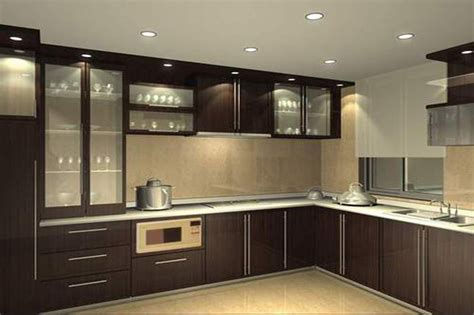 kitchen furnitures modular kitchen furniture kolkata howrah west bengal best