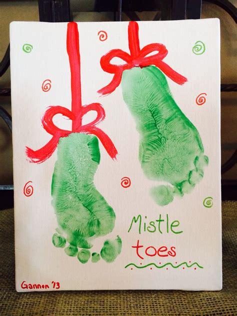 Best 25 Mistletoe Craft Ideas On Mistletoe