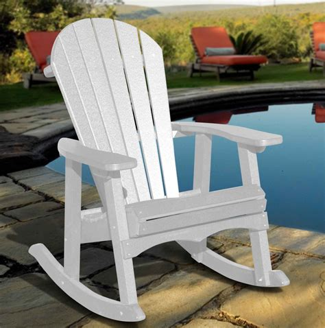 adirondack chair plans lowes lowes green adirondack chairs green chair lowes adirondack