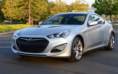 Hyundai Genesis Coupe Reviews by 2013 Hyundai Genesis Coupe Review Digital Trends