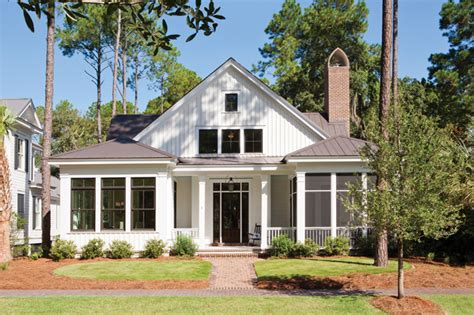 low country house plans with porches low country house plans with porches 2017 2018 best