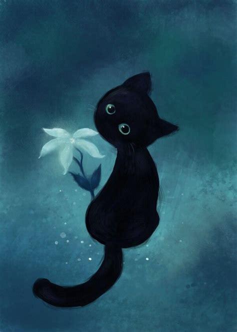 ideas black cat 1000 ideas about black cat on cat