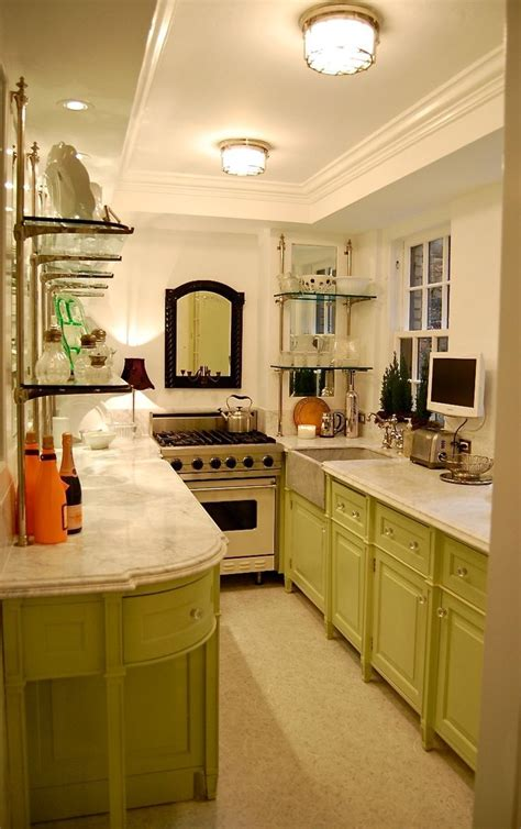 small galley kitchen ideas 174 best images about kitchen ideas on