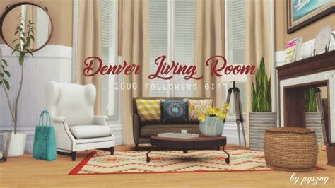 floor and decor denver floor and decor denver wood beds ideas pictures remodel
