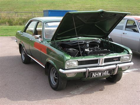view of vauxhall omega 5 7 v8 photos features and view of vauxhall viva 2300 photos features and