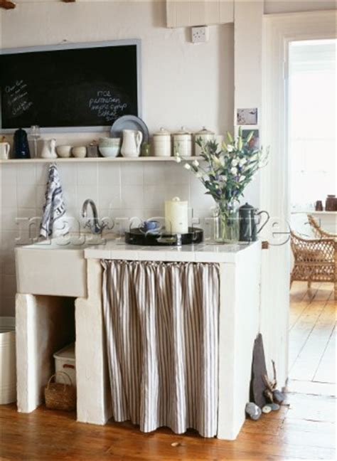 martha stewart kitchen curtains stewart kitchen curtains curtain design
