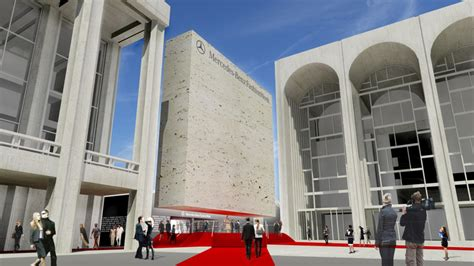 Mercedes Fashion Week Lincoln Center by Bibhu Mohapatra 8 4 10