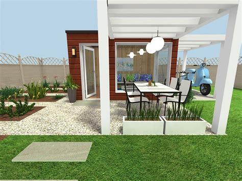 backyard living room ideas 10 top ideas for outdoor living roomsketcher