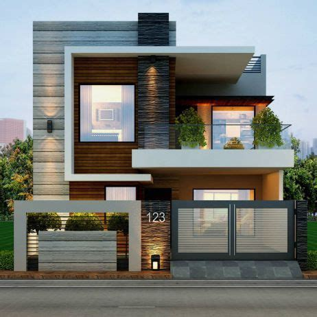 cool home design best 25 modern home design ideas on house