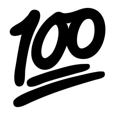 Home Design Cheats 100 emoji wallpaper wallpapersafari
