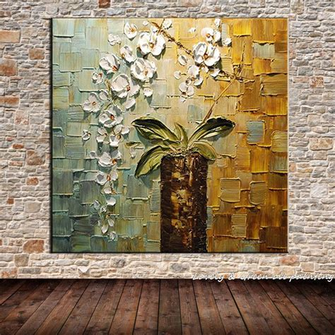 modern home decor pictures painted modern home decor room wall picture