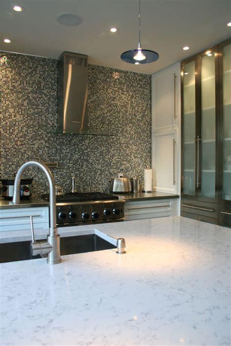 practical kitchen design practical kitchen idea by designer bondarenko