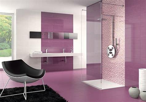 Bathroom Painting Ideas For Small Bathrooms altrosa as wall color fresh color design interior