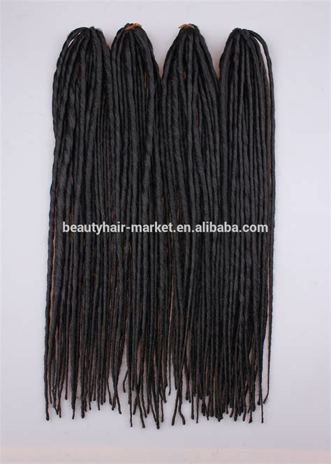 where to buy dread how to dread hair extensions hairstyle 2013