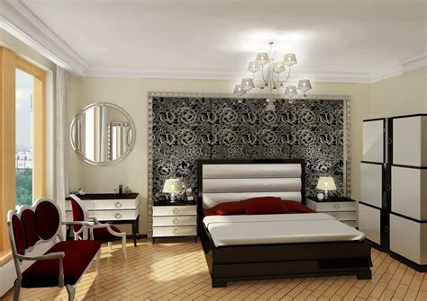 interior decoration of home luxury model home interiors home box ideas