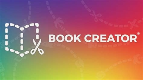 book creator 3 apps to use in conjunction with the new book creator