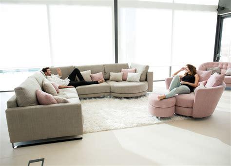 ou acheter un bon canape photos de conception de maison agaroth