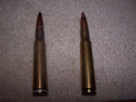 50 Bmg Specs by 50 Bmg Ammunition For Sale