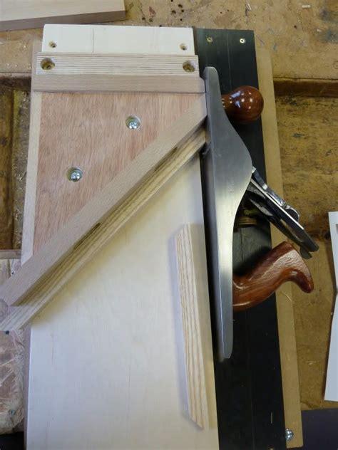woodworking shooting board shooting board by wingate 52 lumberjocks