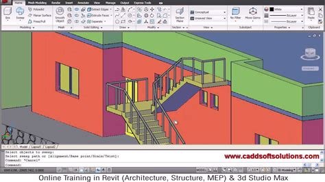 home design 3d sles home design 3d export to cad 28 images home design 3d