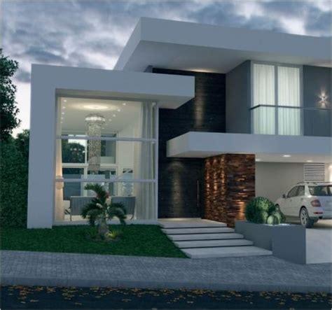 las casas mas modernas del mundo las casas mas modernas del mundo amazing fotos de
