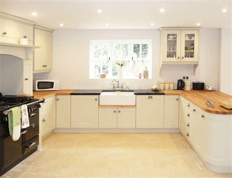 kitchen designs uk bespoke tailored interiors kitchen design studio west