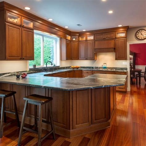 raised ranch kitchen ideas 1000 ideas about raised ranch kitchen on split level kitchen ranch kitchen remodel