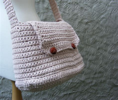 knitting patterns for bags and purses purse patterns to crochet knit easy crochet patterns