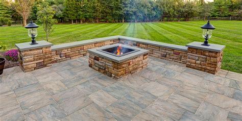 outdoor patio pavers pavers brick pavers ep henry hardscaping patio pavers
