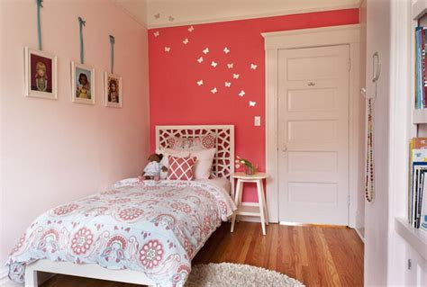 small space bedroom designs small space bedroom designs for your