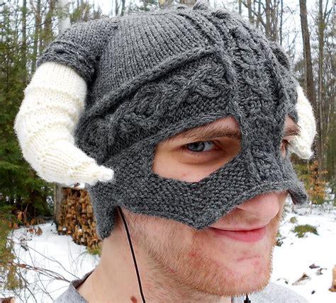 knit helmet pattern free 17 best images about costumes gotta it ya ll on