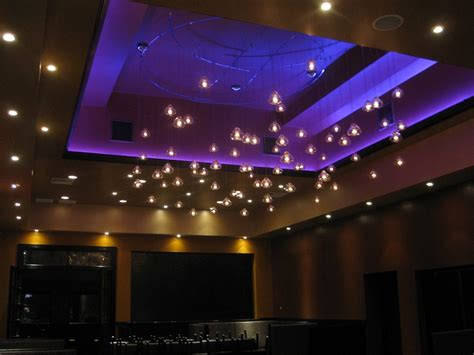 best home lights best led lighting ideas for your home on the cheap