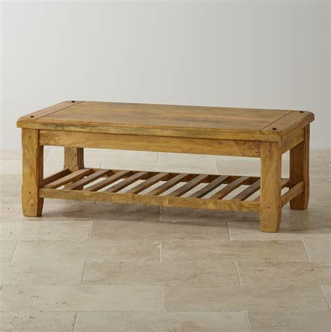 average coffee table size average coffee table size roy home design