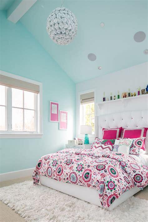 turquoise bedroom ideas 27 trendy turquoise bedroom ideas interior god
