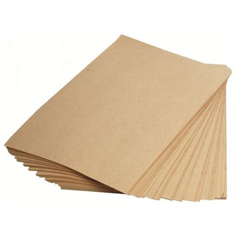 craft paper card stock buy a4 card stock black and white in india