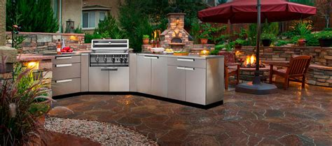 outdoor kitchen cabinets stainless steel stainless outdoor kitchen cabinets kitchen decor design